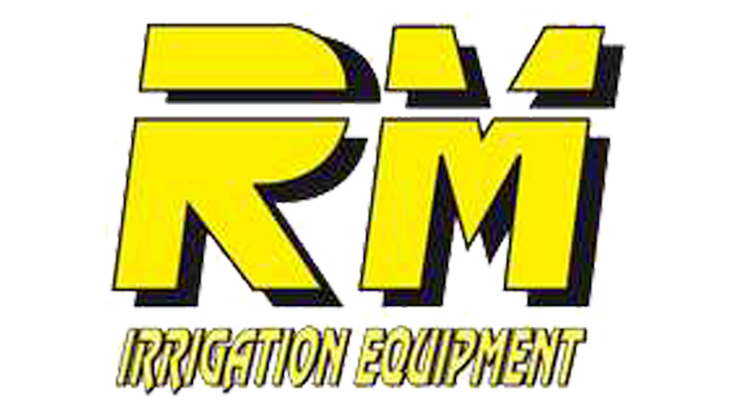 Tipografia Colornese per RM-Irrigation-Equipment